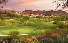 Specials & Packages - Pointe Hilton Tapatio Cliffs